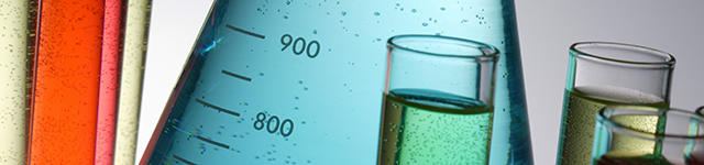 Siodla GmbH - zertifizierte Qualitätskontrolle, fachkompetente Beratung, zuverlässige Lieferung