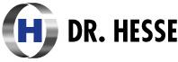 Fa. Dr. Hesse