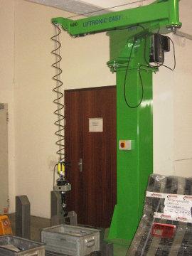 Siodla Witten NRW - Chemisch Nickel Verfahren Umsetzer